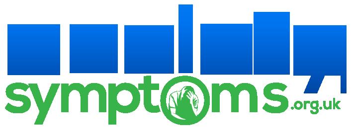 Anxietysymptoms